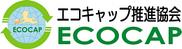 Eco_mark_s