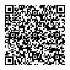 F753c2d49e33502ec813b5f41346218e