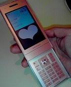 200902021941000