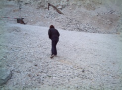 Carrara2