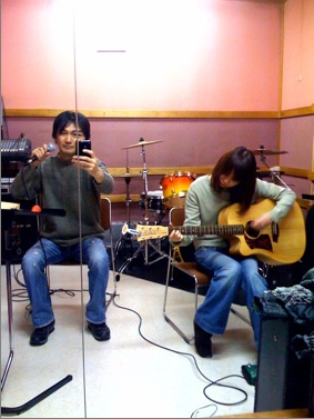 Nj_studio0322