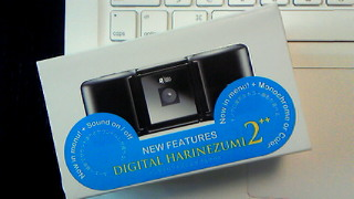 201010091202001